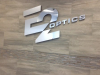 e2-optics