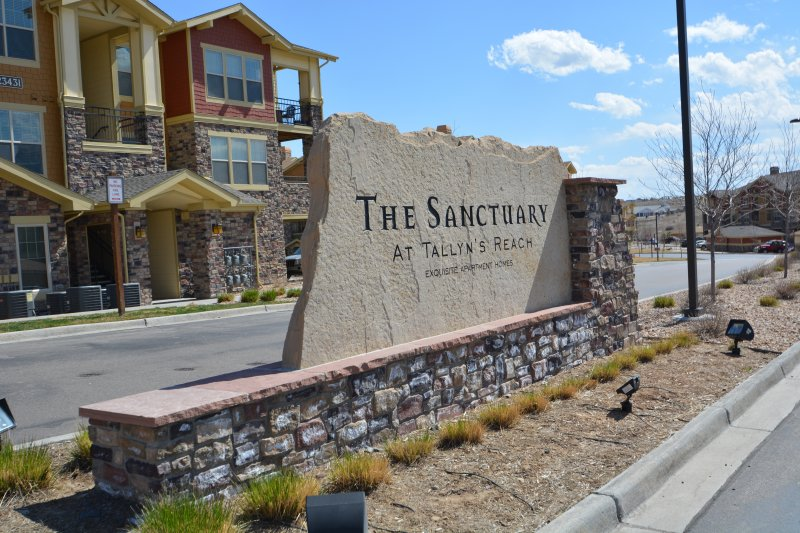 the-sanctuary