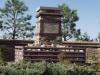 pradera-column-with-wall