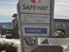 remax_edge_street_sign_1481-jpg-safeway-monument