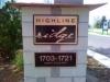 highline-ridge-plaques