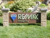 monument-sign-remax