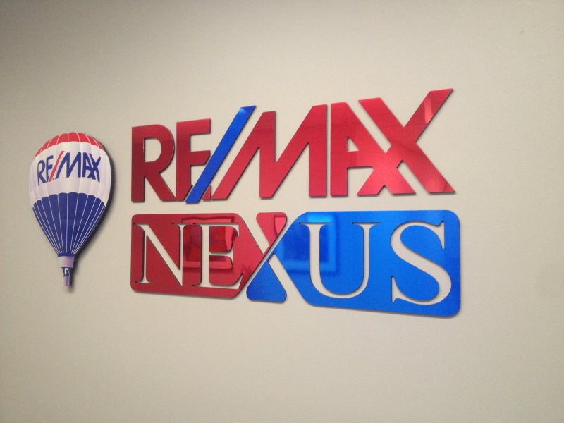 remax-nexus