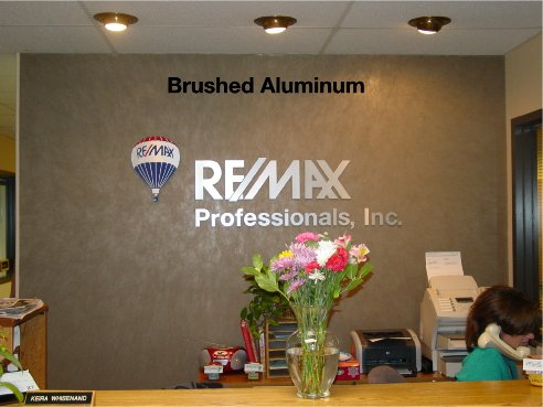 remax-professionals-brushed-alum-w-copy-8910