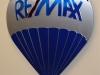 36-inch-metal-balloon
