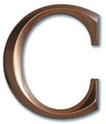 Archit_C